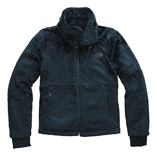 The North Face Osito Flow Jacket Womens -