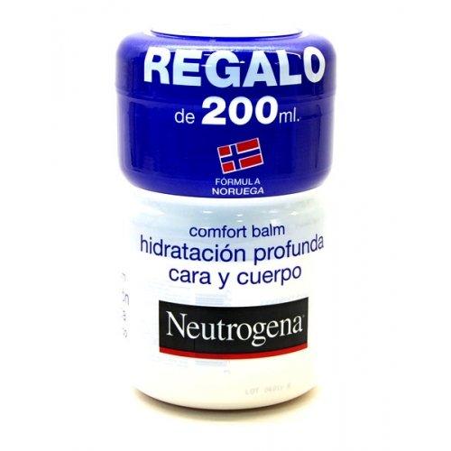 neutrogena-norwegian-formula-deep-moisture-comfort-balm-body-and-face-2x300ml
