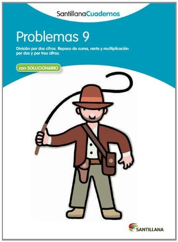 Problemas 9 por UNKNOWN