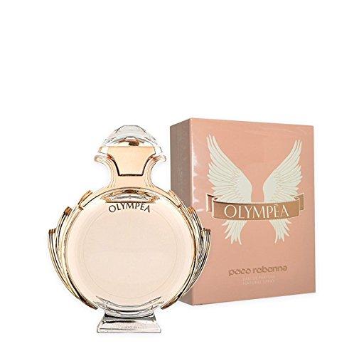 paco-rabanne-olympea-eau-de-parfum-for-women-50-ml