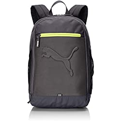 Puma 26 Ltrs Asphalt Casual Backpack (7358117)