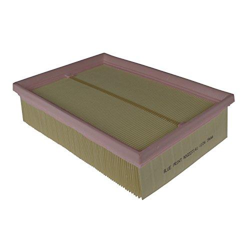 Blue Print ADG022141 Luftfilter / Motorluftfilter