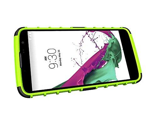 Voguecase® Pour IPhone SE, Rigide Plastique Shell Housse Coque Étui Case Cover(CD métal Noir)de Gratuit stylet l'écran aléatoire universelle soutien-Vert