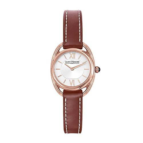 Saint Honoré Women's Watch 7210268AIR-BR
