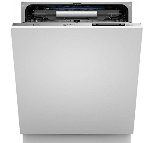 miglior prezzo electrolux rex lavastoviglie reallife | Bolle di ...