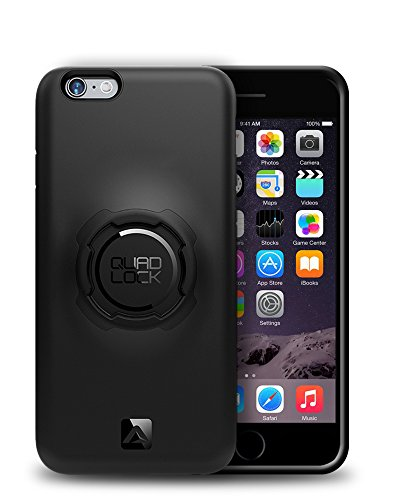 Quad Lock Case für iPhone 6 - 2