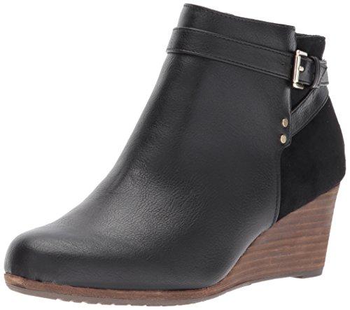 Dr. Scholl's Shoes Women's Double Boot