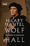 Wolf Hall (Thomas Cromwell Trilogy Book 1)