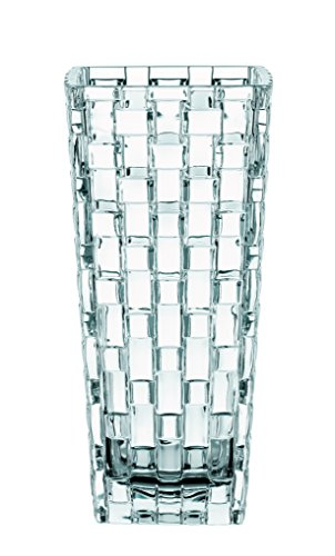 spiegelau-nachtmann-vase-kristallglas-20-cm-0082088-0-bossa-nova