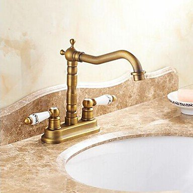 sadasd-robinet-de-lavabo-de-la-salle-de-bains-chrome-cuivre-lavable-unique-lavabo-salle-de-bains-la-