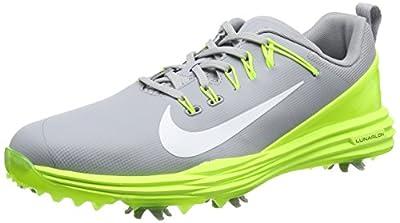 Nike Lunar Command Zapatillas