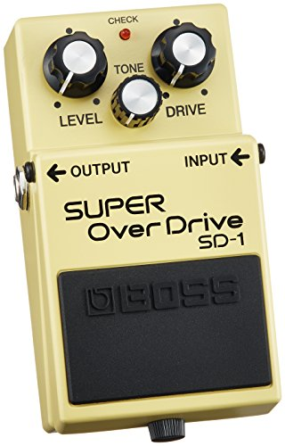 boss-sd-1-super-overdrive-pedal