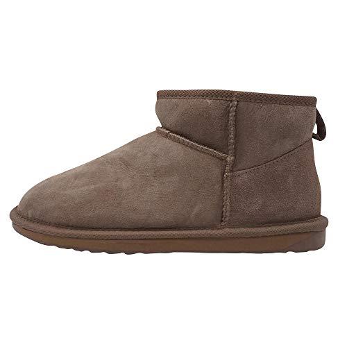 EMU Australia Stinger Micro, Chaussures de Voile Femme