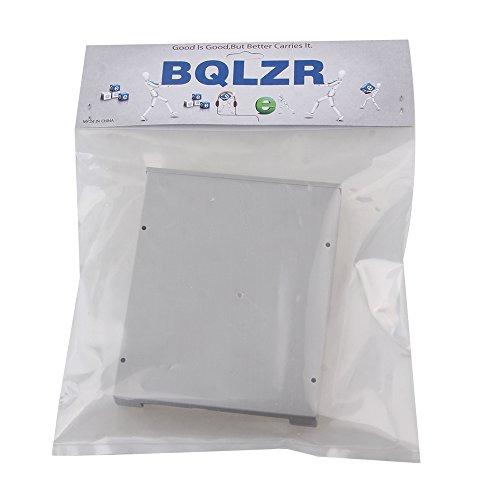 BQLZR Grau Floppy USB Diskettenlaufwerk Konverter Emulator SFRM72-FU-DL - 6