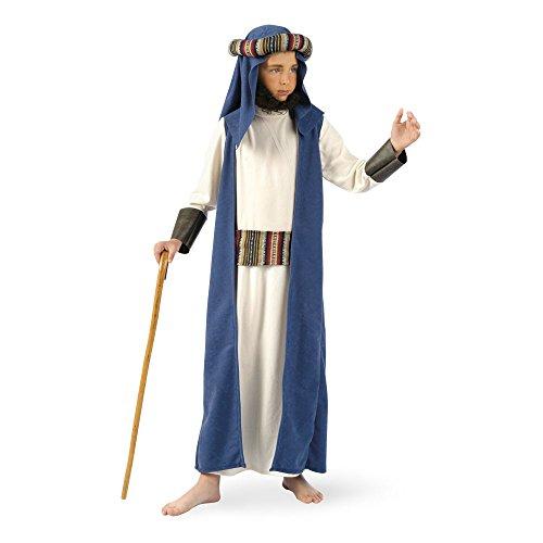 Limit MI581T4sainth Joseph - Joseph Kostüm