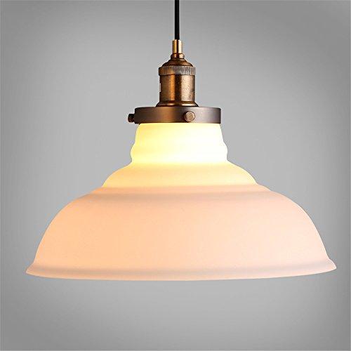 likeit-lampada-a-sospensione-nordic-concise-glass-retro-droplight-per-sala-da-pranzo-caffe-casa-sogg