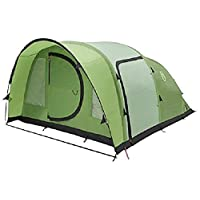 Coleman FastPitch Air Valdes Inflatable Tent