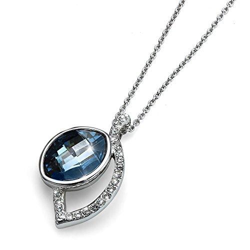 oliver-weber-colgante-glad-rodio-silver-night-mujer-swarovski-crystals