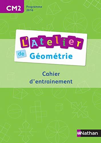 Nabhan Bookocean Telecharger L Atelier De Geometrie Cm2 Pdf