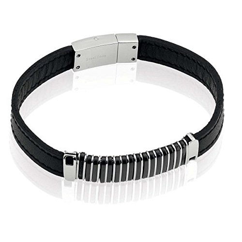 Bracciale Originale Zoppini HI-TECH (L1077_0005)