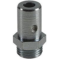 Pressol–12670befüllnippel Z. engrasadora manual profesional