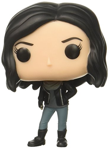 funko-pop-marvel-jessica-jones-jessica-jones-vinyl-figur