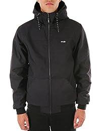 Suchergebnis auf für: iriedaily jacket: Bekleidung
