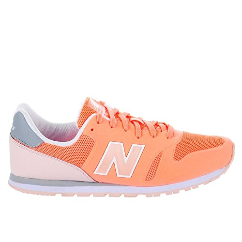 new balance schuhe amazon