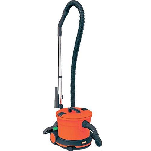 vax-vcc-10-commercial-tub-vacuum