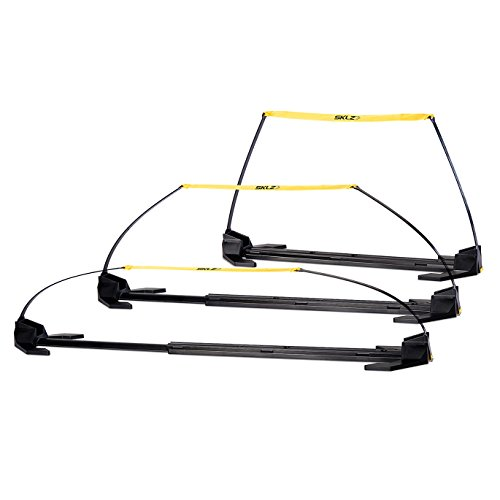 Sklz Speed Hurdles – Jumping Trainers