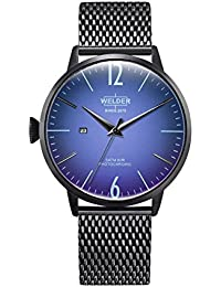 Welder Breezy Men's watches WRC408