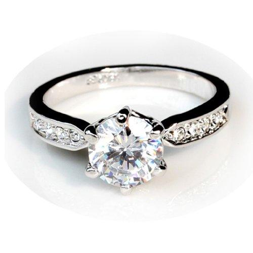 fairy-couple-anello-di-fidanzamento-con-zirconia-cubica-e-zirconia-cubica-con-spalle-r294