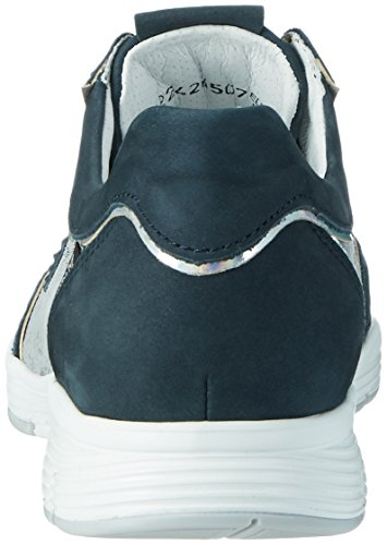 Mephisto - Yael, Scarpe da ginnastica Donna blu (navy)