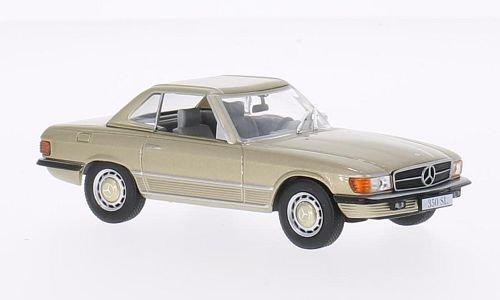 mercedes-350-sl-r107-metallizzato-beige-1971-modello-di-automobile-modello-prefabbricato-whitebox-14