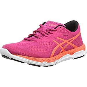 41 NEXSI20L. SS300  - ASICS 33-FA, Women's Training Running Shoes