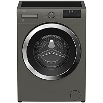 Samsung Ww71j5436fw Eg : samsung ww70j5435fx eg waschmaschine frontlader 85 cm h he digital inverter motor ~ Indierocktalk.com Haus und Dekorationen