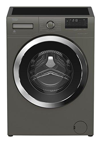 Beko WMY 71433 PTEB Waschmaschine/A+++/1400 UpM/7 kg/Watersafe/Mengenautomatik