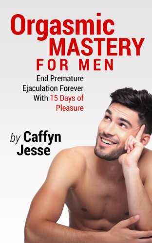 review Orgasm mastery
