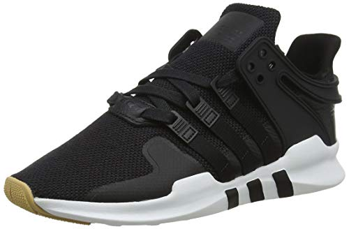 best service 013a2 06cd8 Sneaker Adidas adidas EQT Support ADV