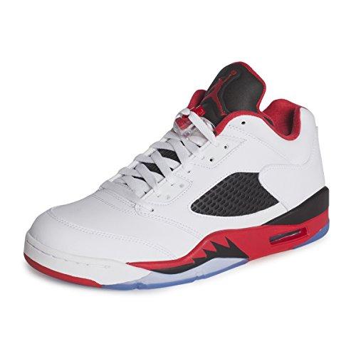 nike-mens-air-jordan-5-retro-low-basketball-shoes-white-red-black-white-fire-red-black-8-uk