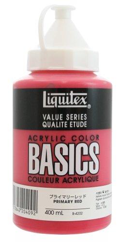 liquitex-basics-bote-de-pintura-acrilica-studio-400-ml-color-rojo-primario