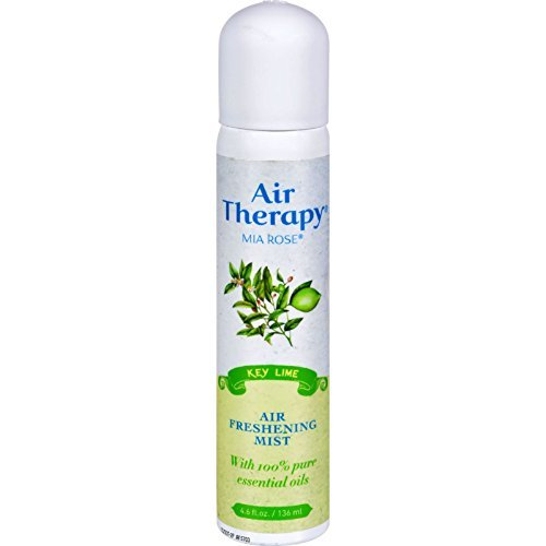 air-therapy-mia-rose-products-air-freshening-mistlime-46-fz-ea-1