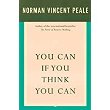 You Can If You Think You Can (English Edition)