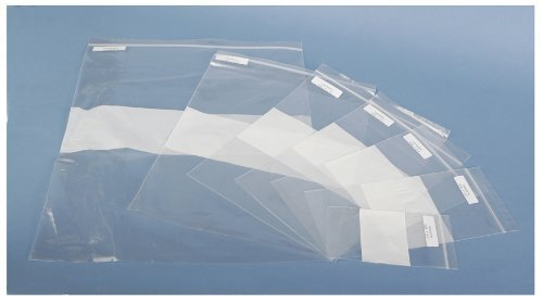 medline-industries-nonzip35-plastic-zip-closure-bags-with-white-write-on-block-3-x-5-pack-of-1000-by