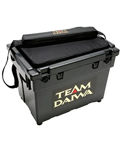 TEAM-DAIWA-SEAT-BOX-MED