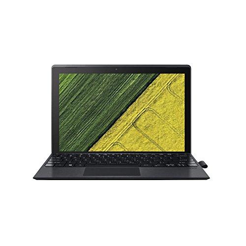 Acer Switch 3 Pro SW312-31P-P5BE Laptop (Windows 10 Pro, 4GB RAM, 128GB HDD) Black Price in India