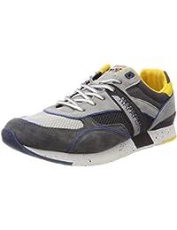 NAPAPIJRI FOOTWEAR Herren Rabari Sneaker