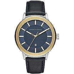Reloj Armani Exchange para Hombre AX1463