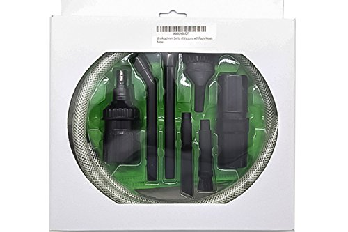 universal-mikrodusenset-fur-staubsauger-8-teilig-32-35-mm-original-green-label-produkt