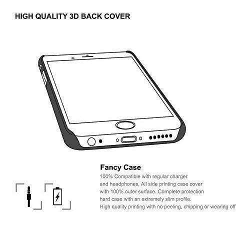 Caseogram Friends Design Printed Case Cover for Redmi Y2